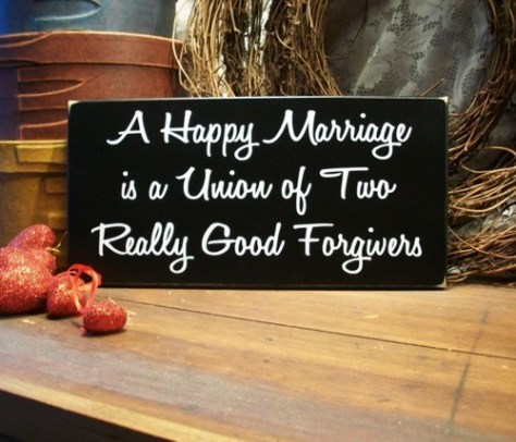 happy_marriage_funny_wood_valentine_wood_sign_11ef70de