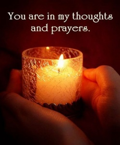 you-are-in-my-thoughts-and-prayers-candle-and-hands