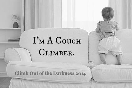 couchclimberbxw
