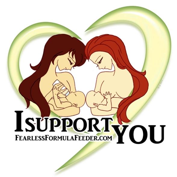 I-support-you-logo
